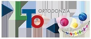 LTO Ortodonzia